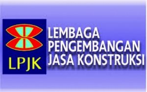 lpjk-logo