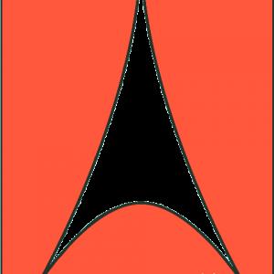 ataksi-logo