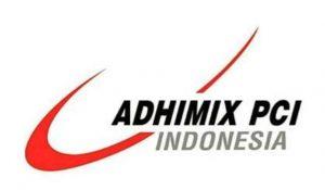 adhimix