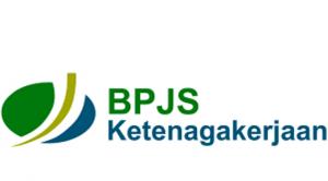 bpjs-tk