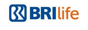 bri-life