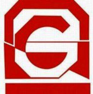 gabpeknas-logo