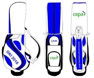 golf-bag-cepa-lpjk