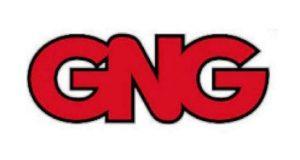 gorip-logo