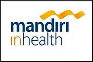 in-health-mandiri