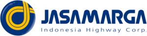 jasamarga-logo
