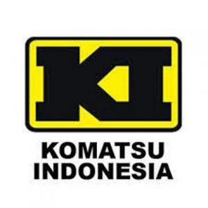 komatsu-logo