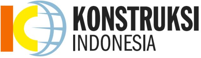 konstruksi-indonesia-jiexpo-kemayoran-31-okt-2-nov-20181