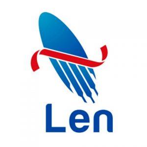 len-industri