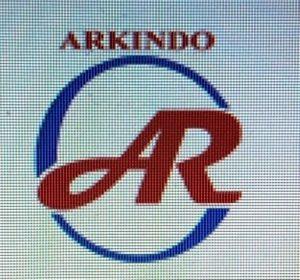 Akrindo