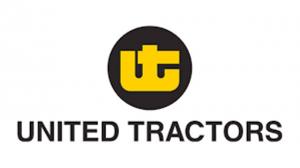united-tractors-2