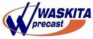 waskita-beton-precast-2018