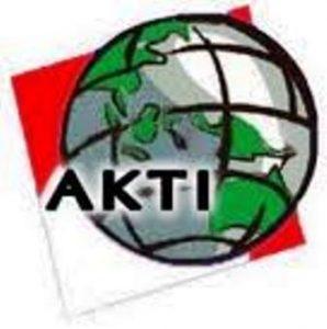 akti-1