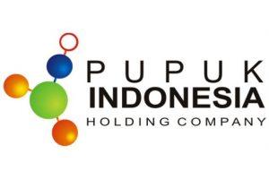 pupuk-indonesia-raih-penghargaan-intansi-dengan-lhkpn-terbaik-cl0