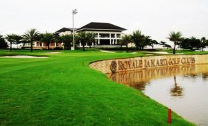 royale_jakarta_golf1