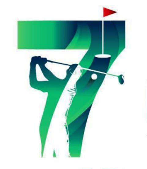 Cepa Anniversary 7