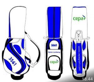 golf-bag-cepa-biru