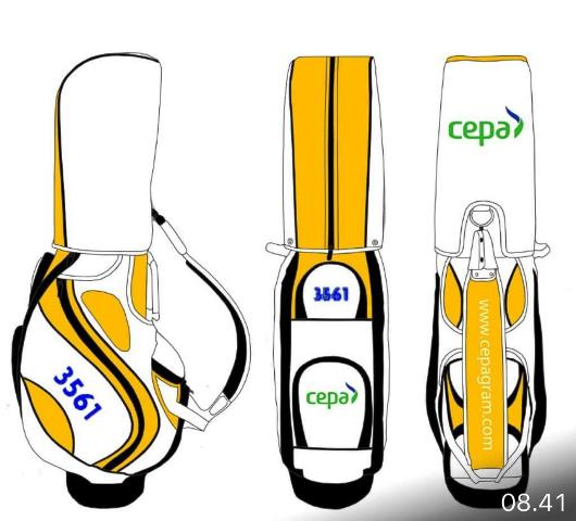 golf-bag-cepa-kuning