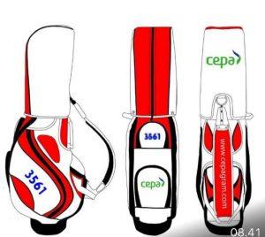 golf-bag-cepa-merah