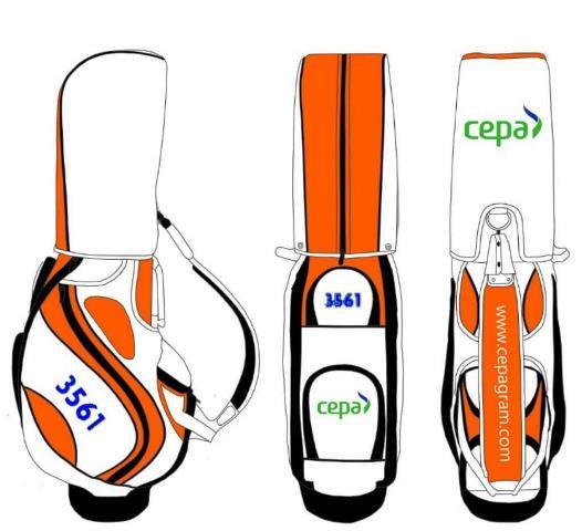 golf-bag-cepa-orange