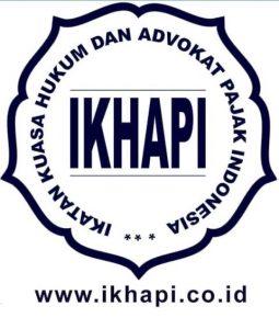 JSP & IKHAPI