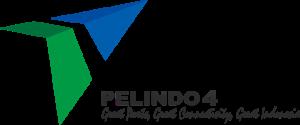 pelindo-4-makasar