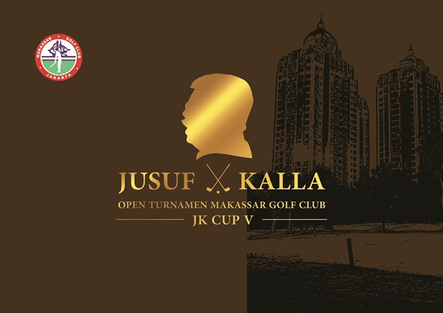 proposal-turnamen-jk-cup-v_002