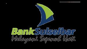 bank-sulsebar-678x381