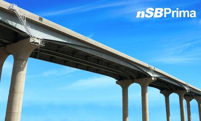 nSB Prima