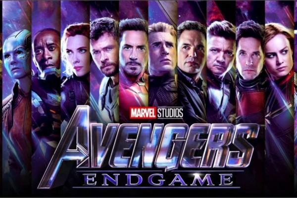 avenger-11-bintang