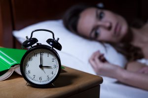 insomnia-e1449090698521