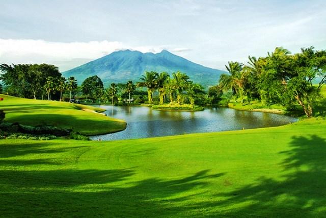 rancamaya-golf-2