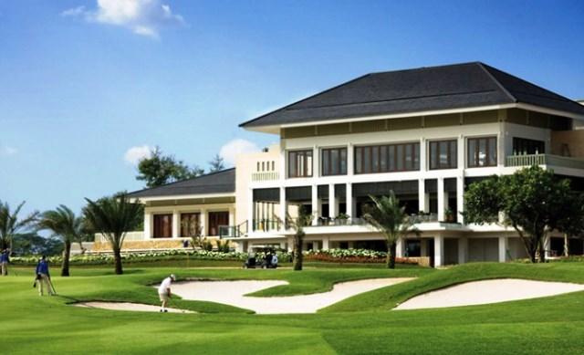 royale-jakarta-golf-club-18