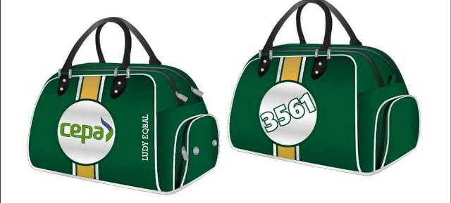 boston-bag-hijau