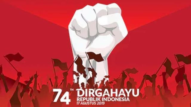 dirgahayu-ri-74-3333