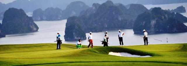 hanoi-halong-bay-golf-holiday-vietnam