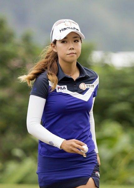 Jenny Shin - Bukan si Naila pinterest.com