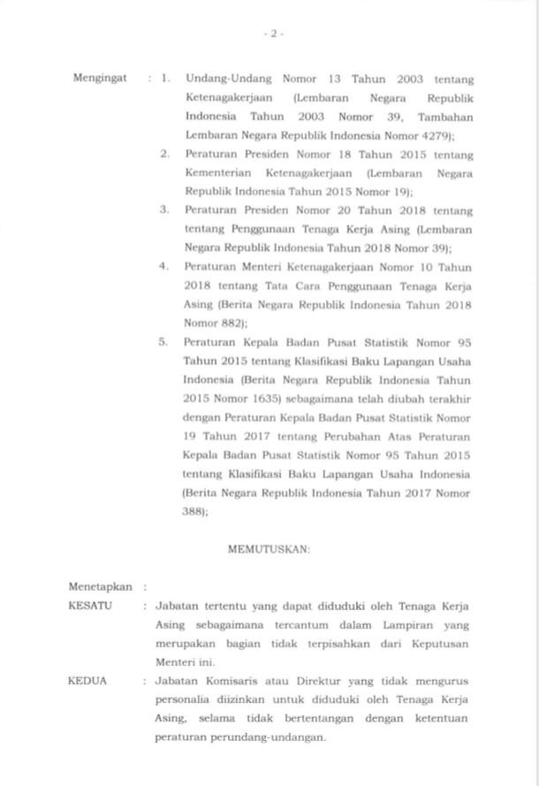 kepmenaker-no-228-tahun-2019-2