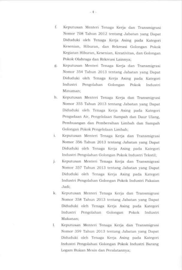 kepmenaker-no-228-tahun-2019-4