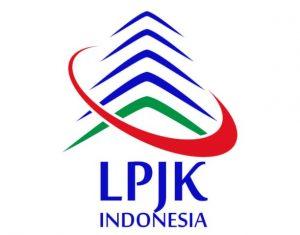 logo-baru-lpjk