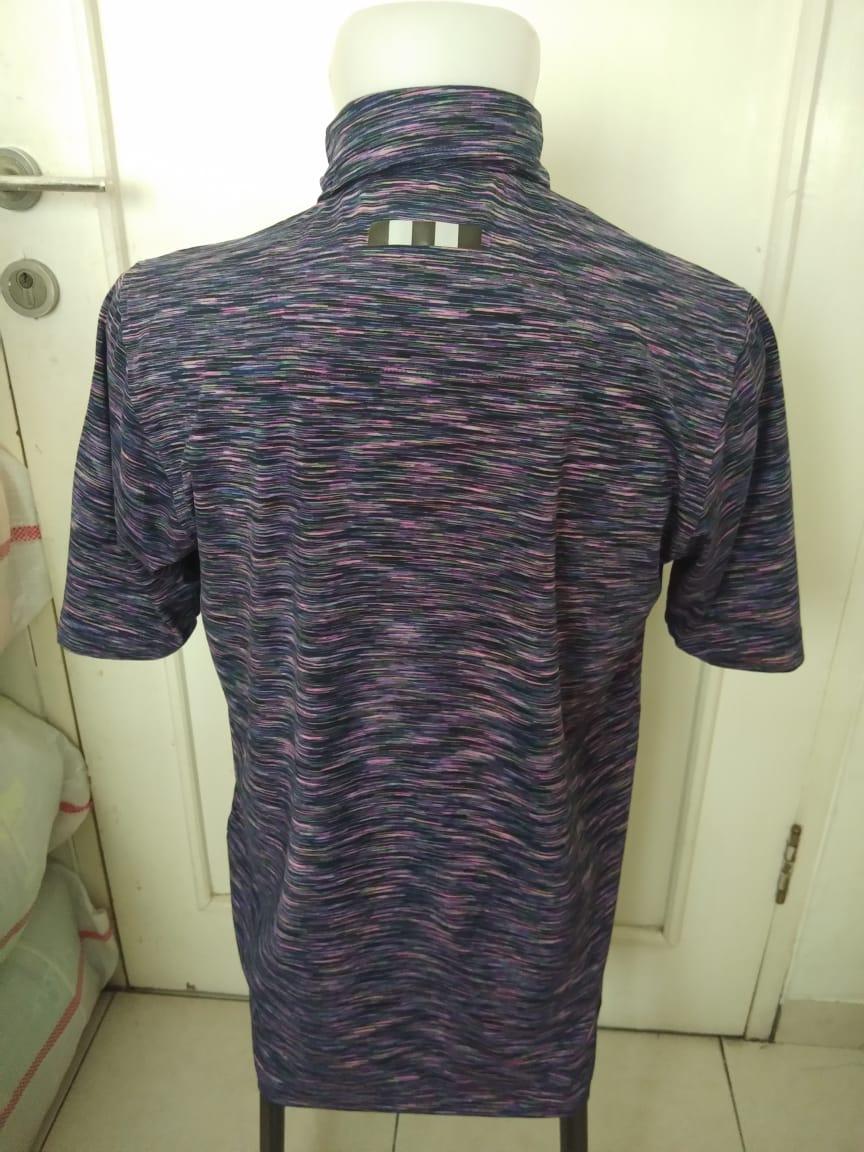 IGolf Tshirt
