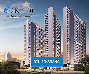 wika-realty-newspaper-rec300