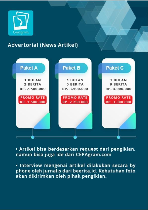media-kit-8