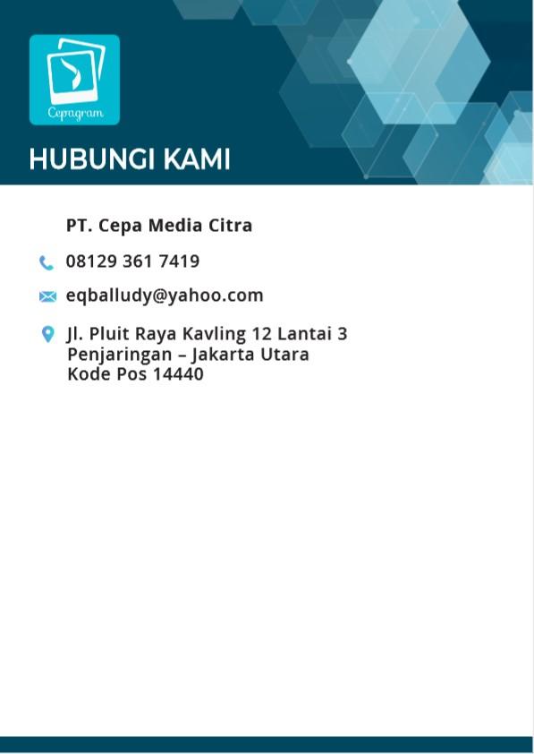 media-kit-9