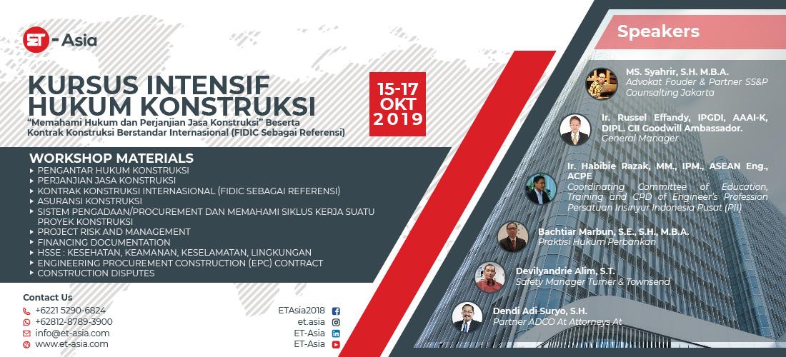 banner-kih-konstruksi-15-17-okt-2019