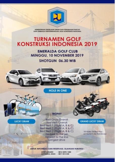 golf-konstruksi-indonesia