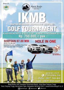 ikmb-black-rock-golf
