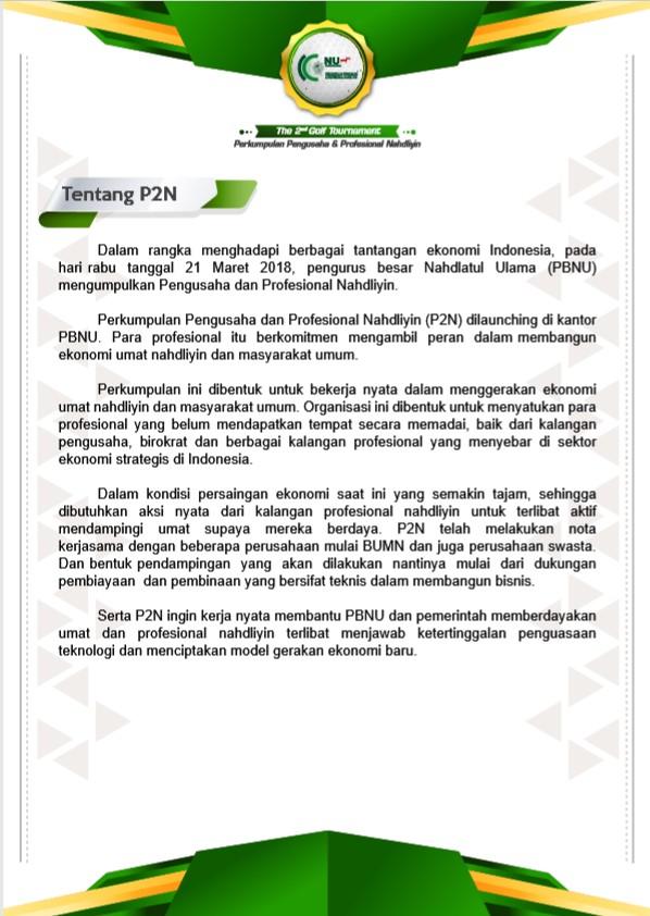 p2n-rev6