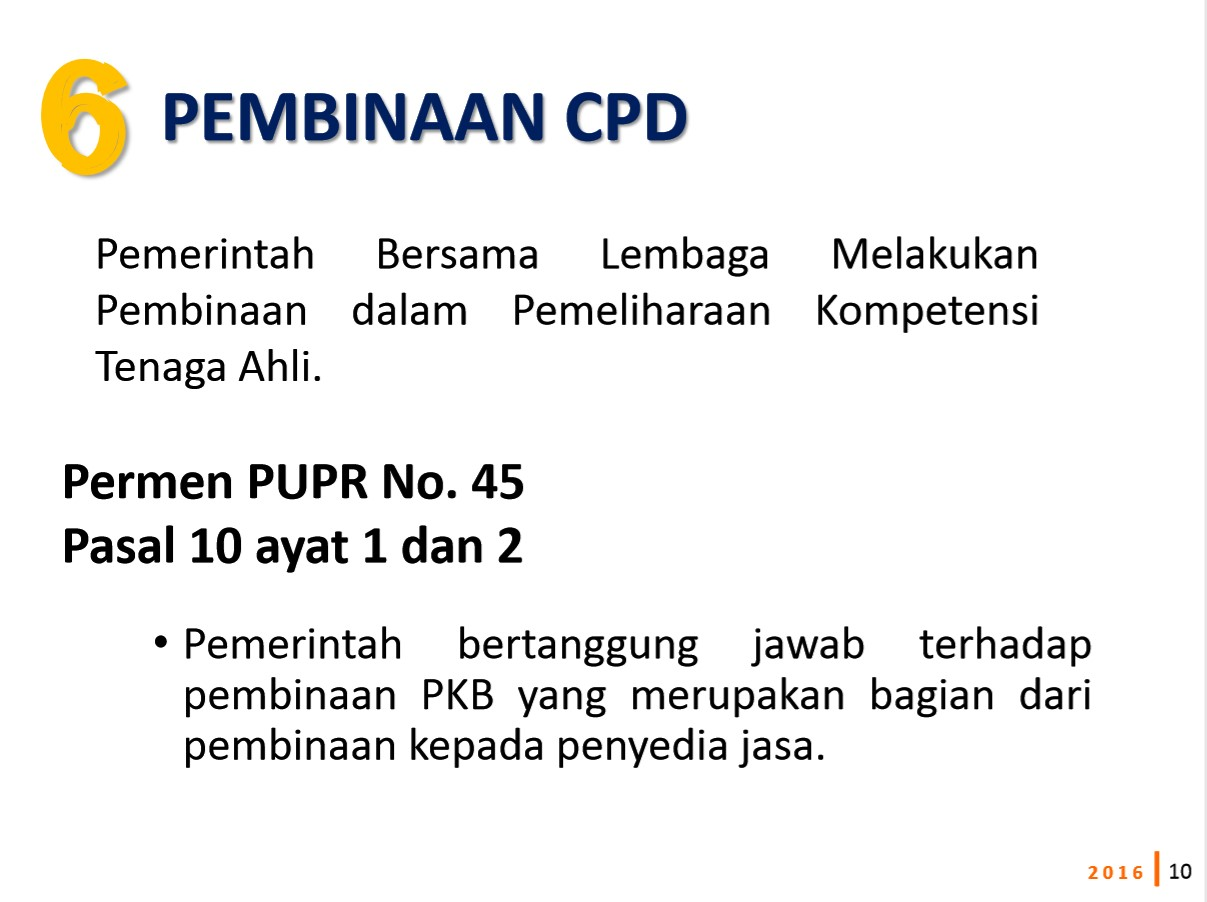 ppkb-10