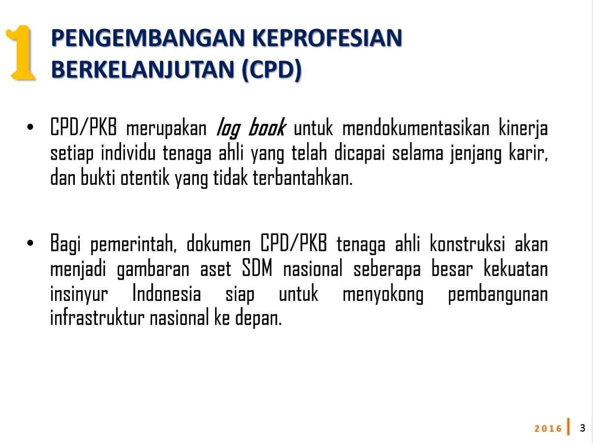 ppkb-3